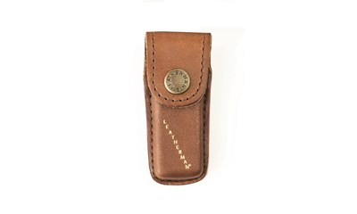 HERITAGE HOLSTER S