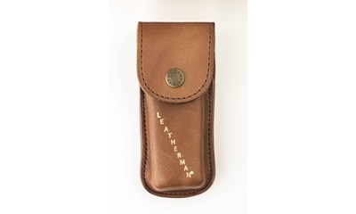 HERITAGE HOLSTER M