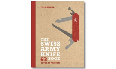 The Swiss Army Knife