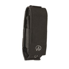 MOLLE Sheath XL, schwarz