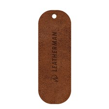 Leather Sheath für WINGMAN® / SIDEKICK®