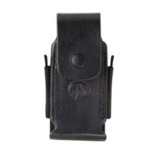 Premium LEATHER Sheath für CHARGE®