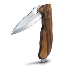 Hunter Pro M Wood