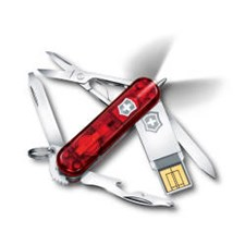 USB Stick 64 GB Midnite Manager@Work